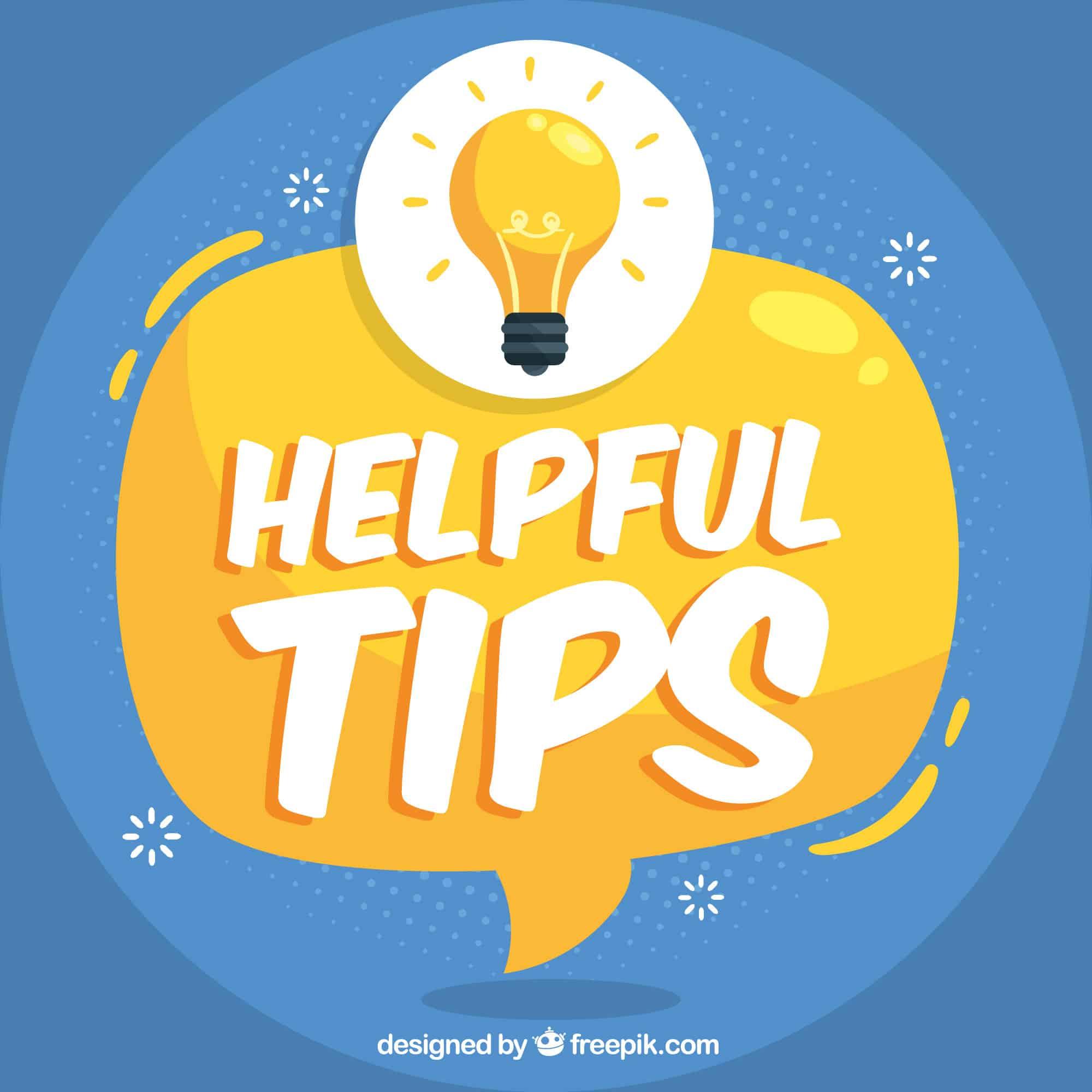 1篇看懂:重機貸款資格、重機貸款申辦流程、重機貸款額度