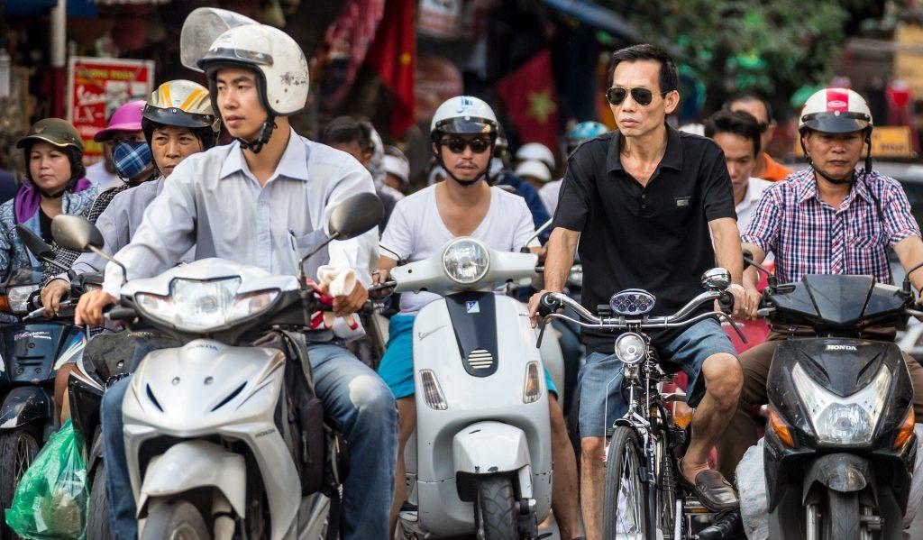 摩托車貸款是什麼?