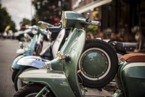 Read more about the article 摩托車貸款是什麼?7個一定要知道的摩托車車貸優點