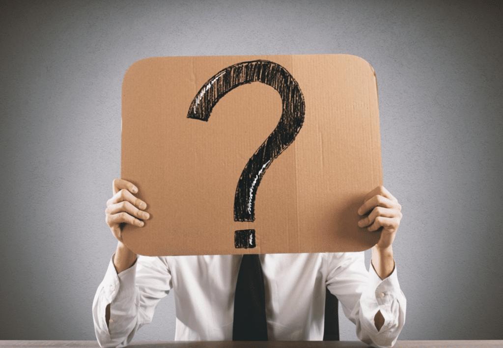 申請信貸14個最常見問題:個人信貸的基本資格與條件