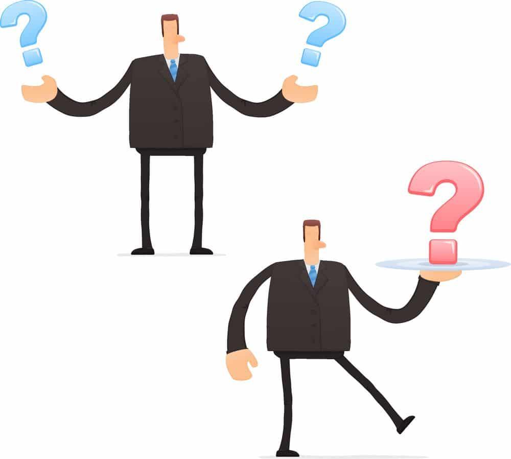 申請信貸14個最常見問題:信貸利率最低