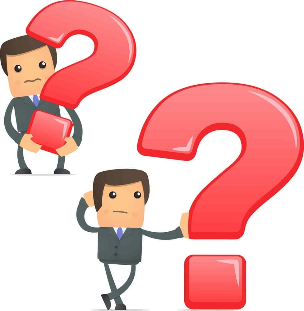 重機貸款 推薦:重型機車貸款流程說明