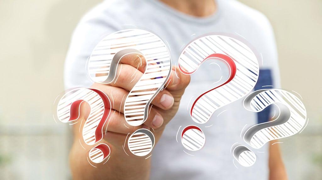 申請信貸14個最常見問題:機車貸款聯徵