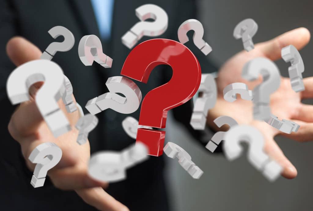 重機貸款資格很難嗎?1篇看懂:重機貸款資格、申辦流程、貸款額度