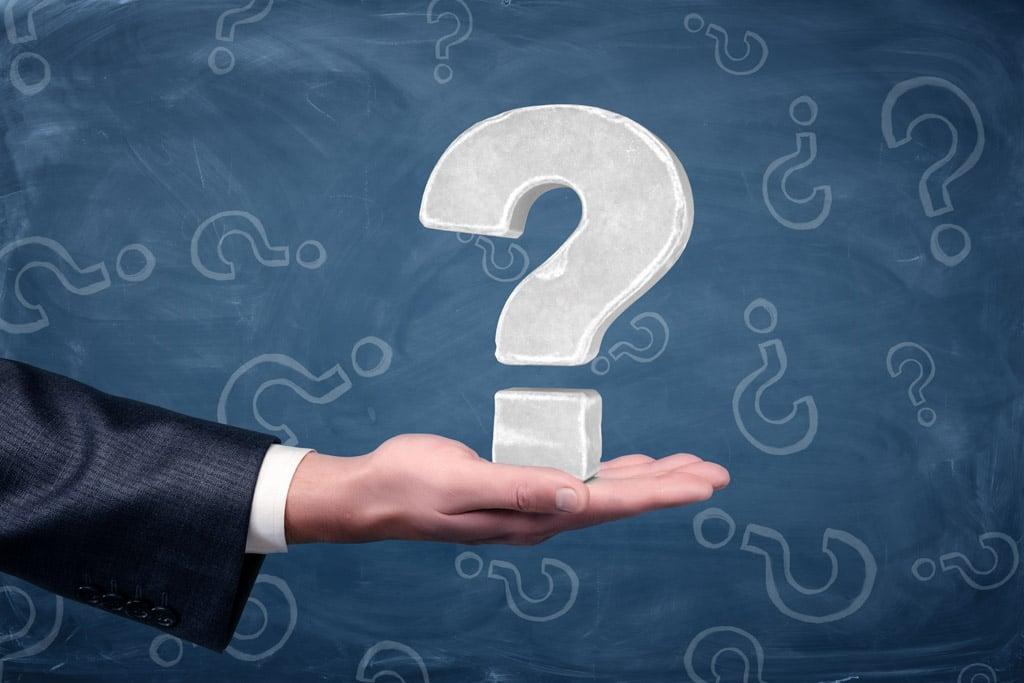 重機車的貸利率是多少呢?可以貸款多少?