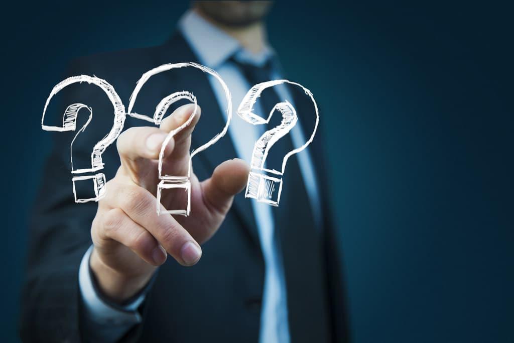 重機貸款資格很難嗎?