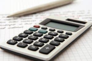 機車借款可借多少?機車貸款試算給你看