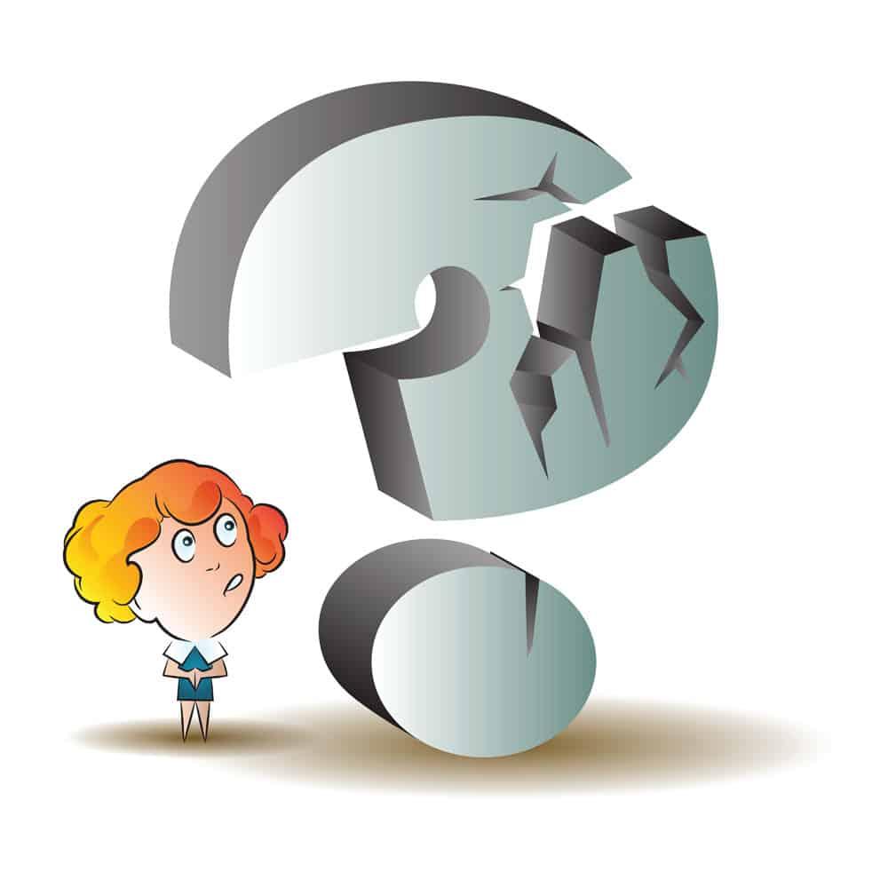 負債比超過22倍可以申請信貸嗎