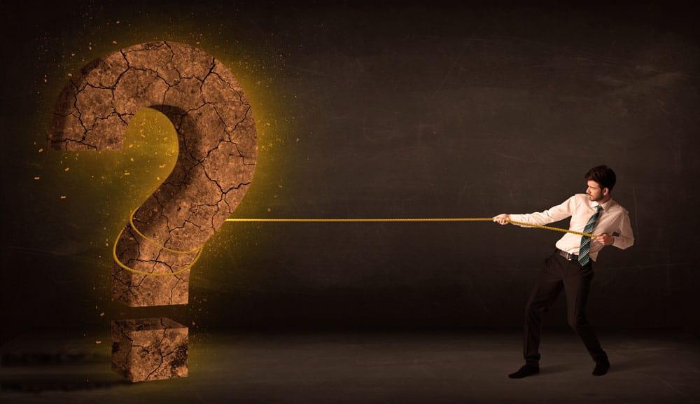 委託信貸代辦該注意事項