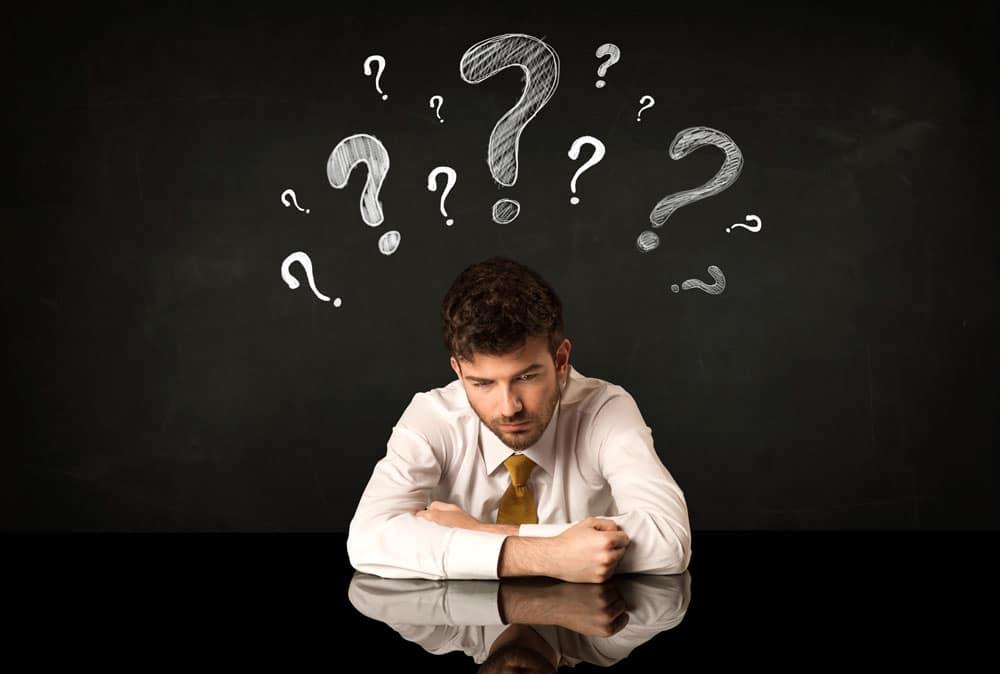 機車貸款是什麼?閃兌機車貸5分鐘讓您搞懂!