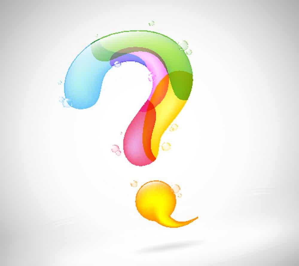 申請機車信貸14個常見問題:信貸信用評分如何計算