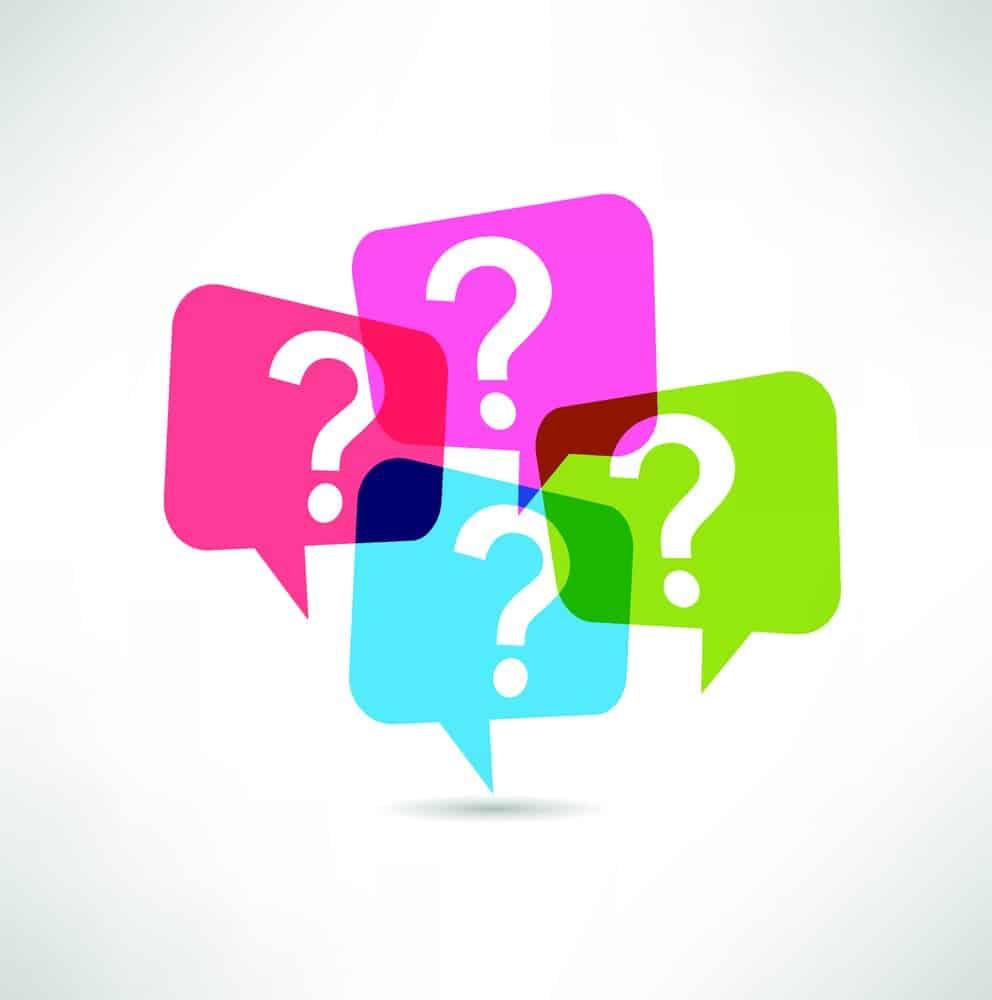 個人信貸需要保證人嗎?
