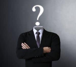  閃兌機車貸 申請機車信貸14個常見問題:個人信貸領現金沒有薪轉可以申請信貸嗎