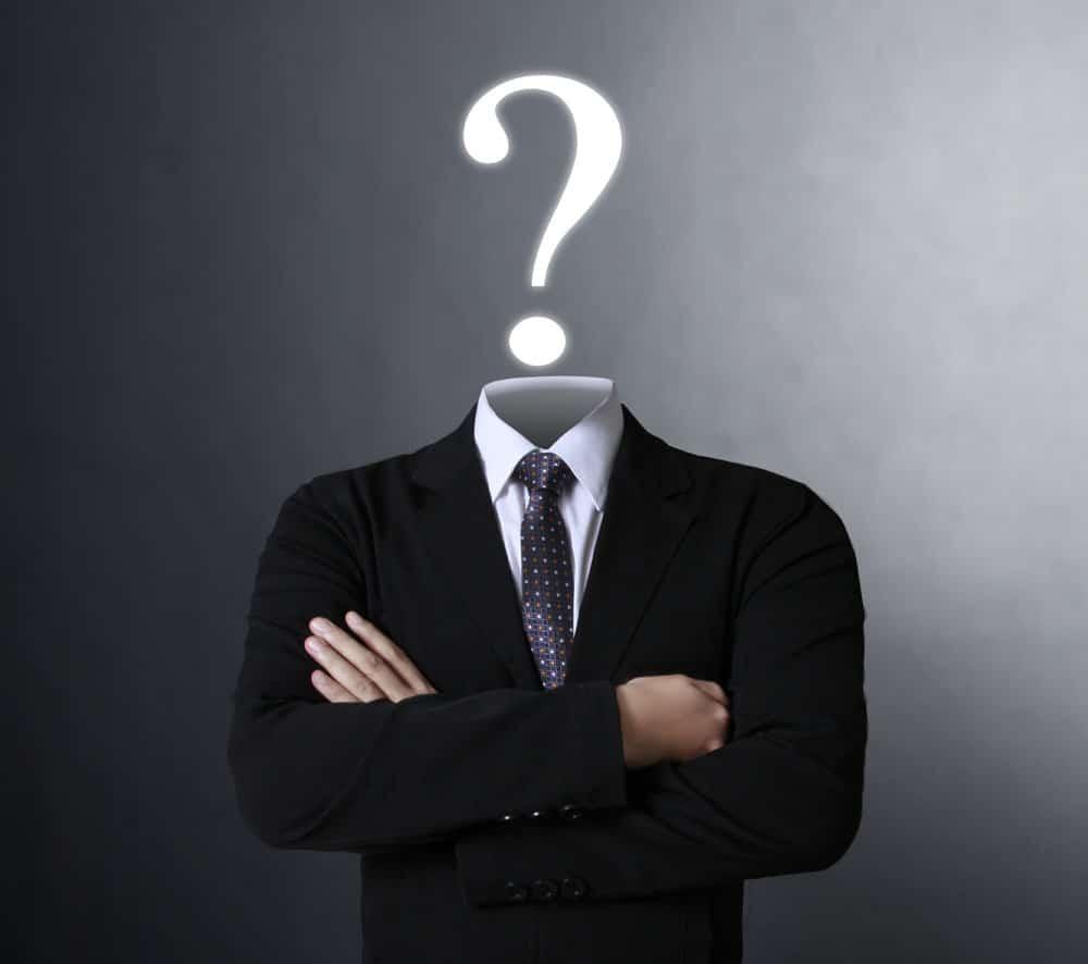 |閃兌機車貸|申請機車信貸14個常見問題:個人信貸領現金沒有薪轉可以申請信貸嗎