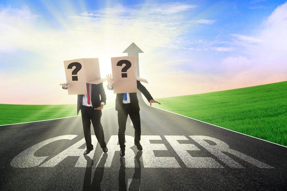 個人信貸會收取的費用和綁約問題