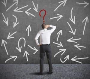 Read more about the article 機車貸款流程很複雜嗎?一點都不!6步驟輕鬆申辦,最快2天放款!