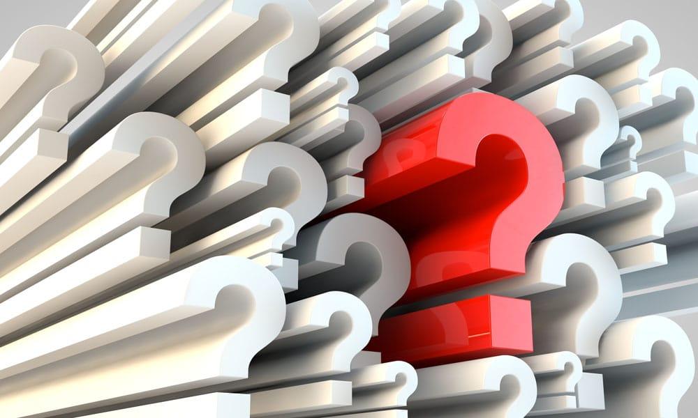 閃兌機車貸|機車貸款信用不良能夠順利申請信貸嗎