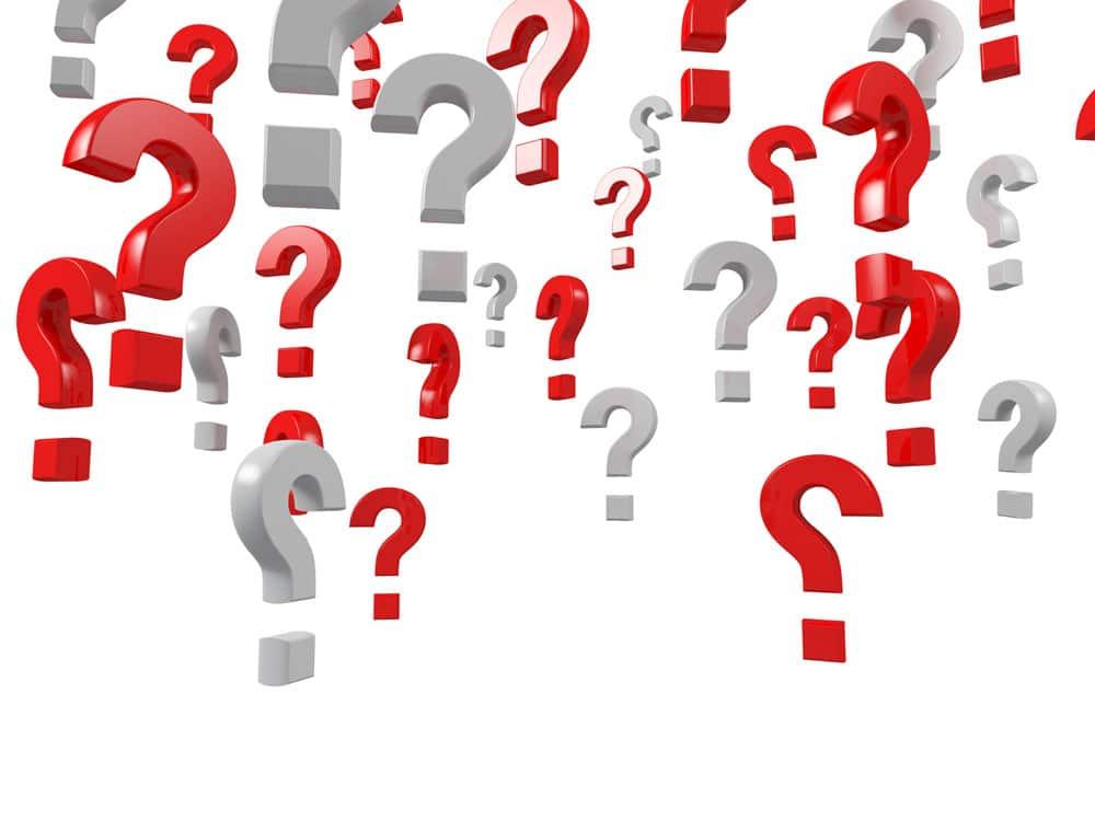 個人信貸的話哪間機車信貸利率最低?