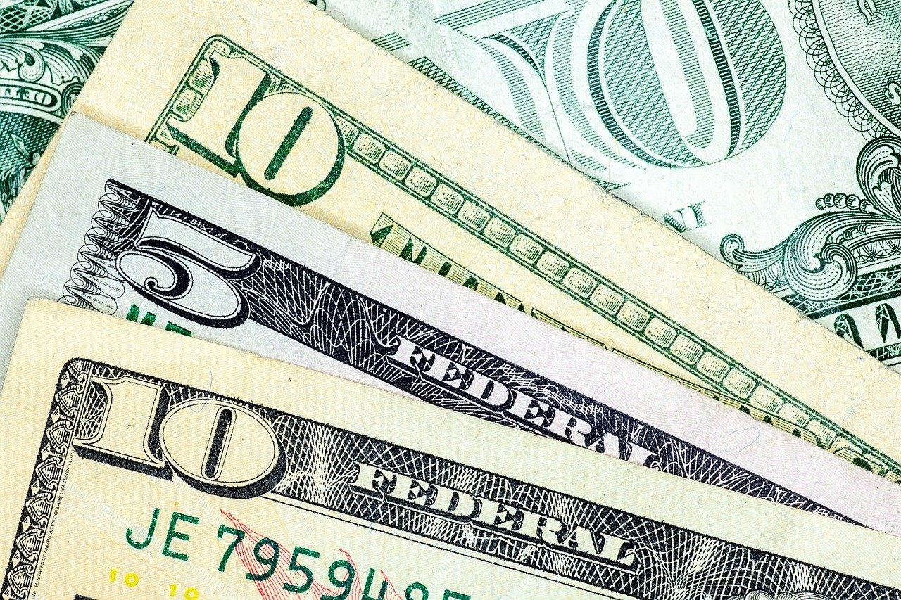 沒工作借10萬、當天撥款,最快2小時就能拿到錢!