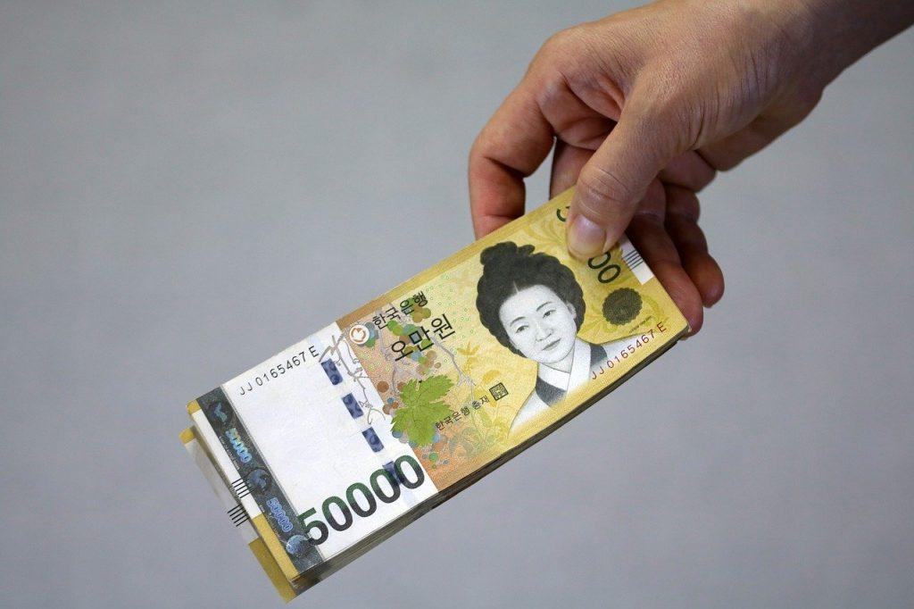 借錢管道:推薦閃兌機車貸!1~15萬、快速貸款 ,最快2小時就能拿到錢