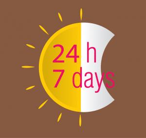 24小時借款|閃兌機車貸!1~15萬、當日撥款、利率0.8%起