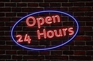 24小時借款|1~15萬、快速貸款 ,最快2小時就能拿