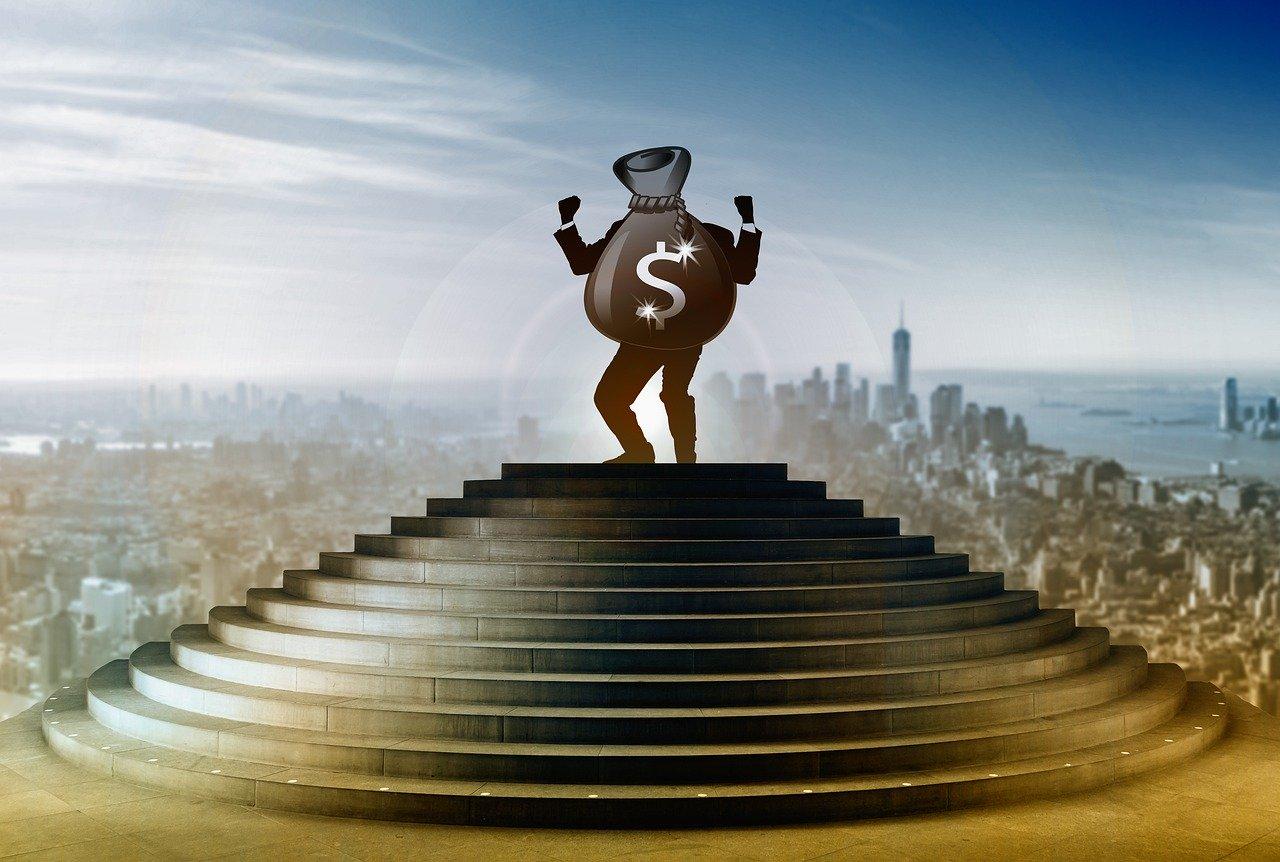 快速小額貸款|快速又合法的申辦管道帶你快速掌握