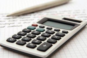 借貸融資、民間借款、融資借款|閃兌機車貸!1~15萬、當日撥款、利率0.8%起