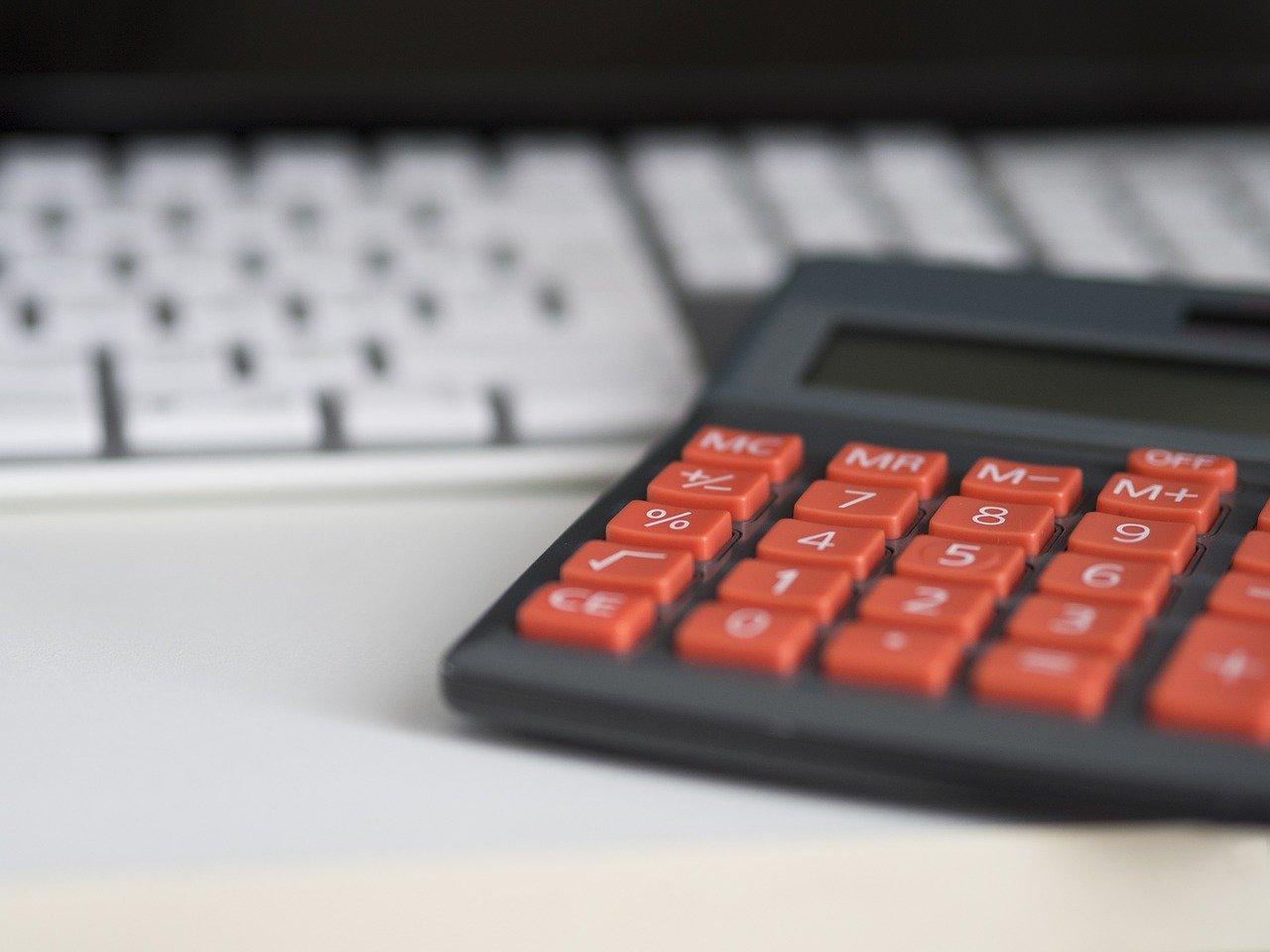 台中借錢管道|台中民間借錢、台中融資借錢就找閃兌機車貸,1~15萬、當日撥款、利率0.8%起