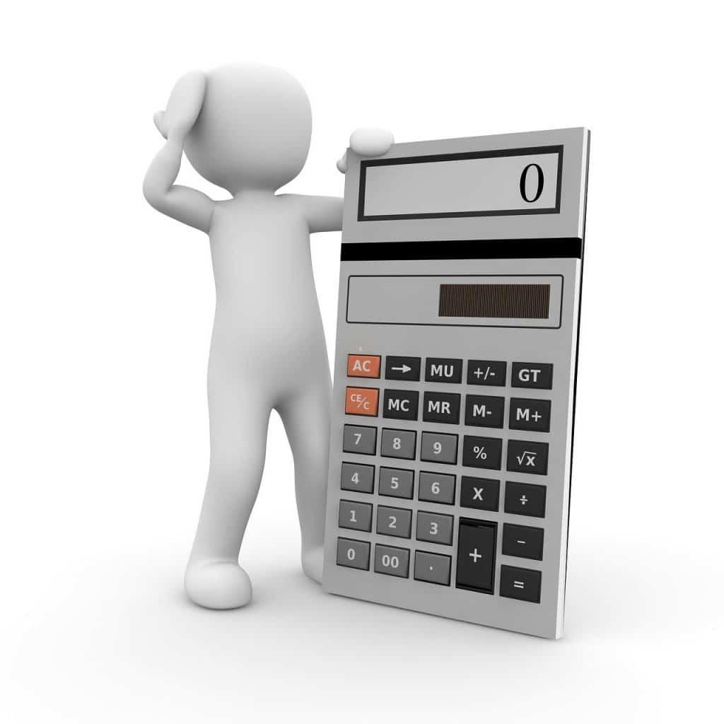 當鋪借錢|當鋪利息怎麼算?會不會很貴