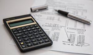 台中機車借款、民間借錢 24小時借款,機車貸款是您最佳管道!