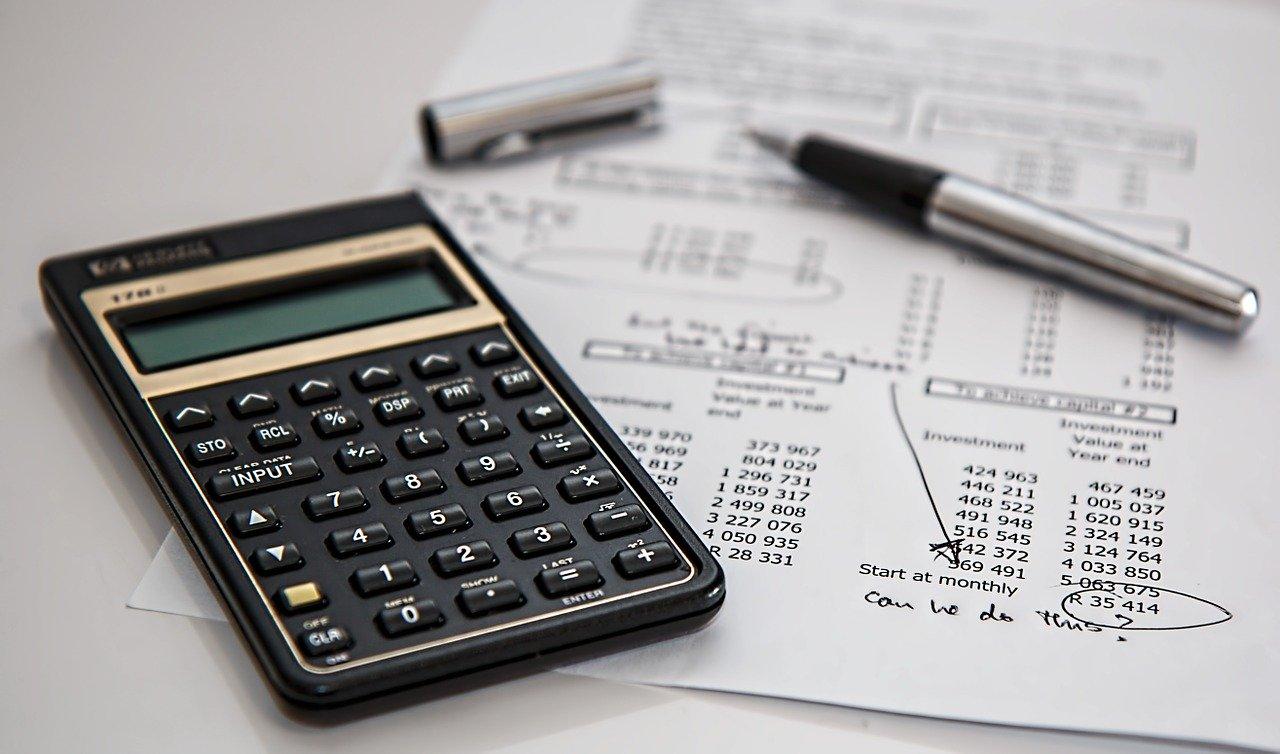 台中機車借款、民間借錢|24小時借款,機車貸款是您最佳管道!