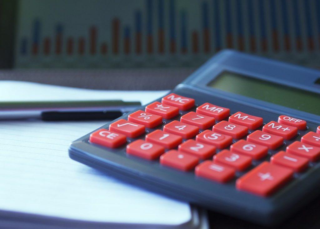 融資借款、融資借錢 小額借款、1~15萬、當日撥