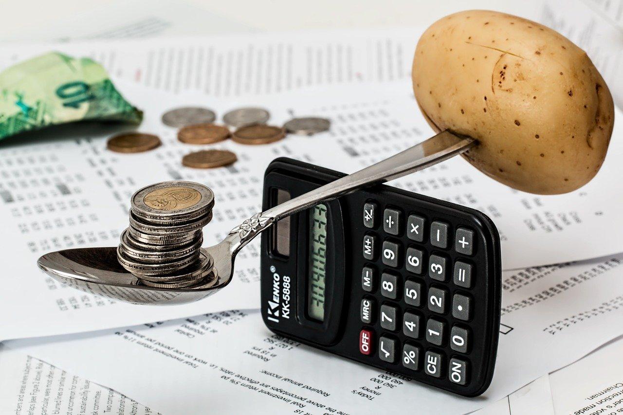 合法借貸|閃兌機車貸!1~15萬、當日撥款、利率0.8%起