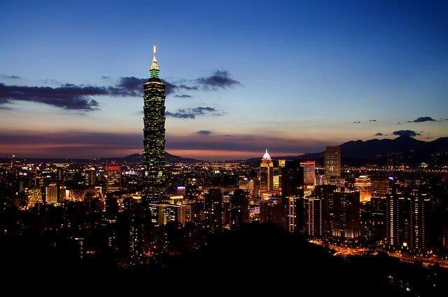 台北借錢|找閃兌機車貸,用愛車幫自己周轉