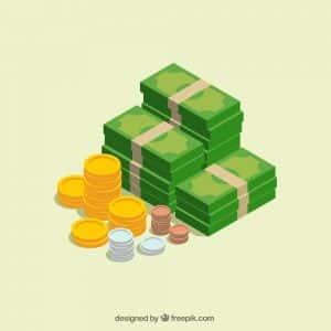 機車增貸|找機閃兌機車貸,最低1.8%起,最快可當日撥款!