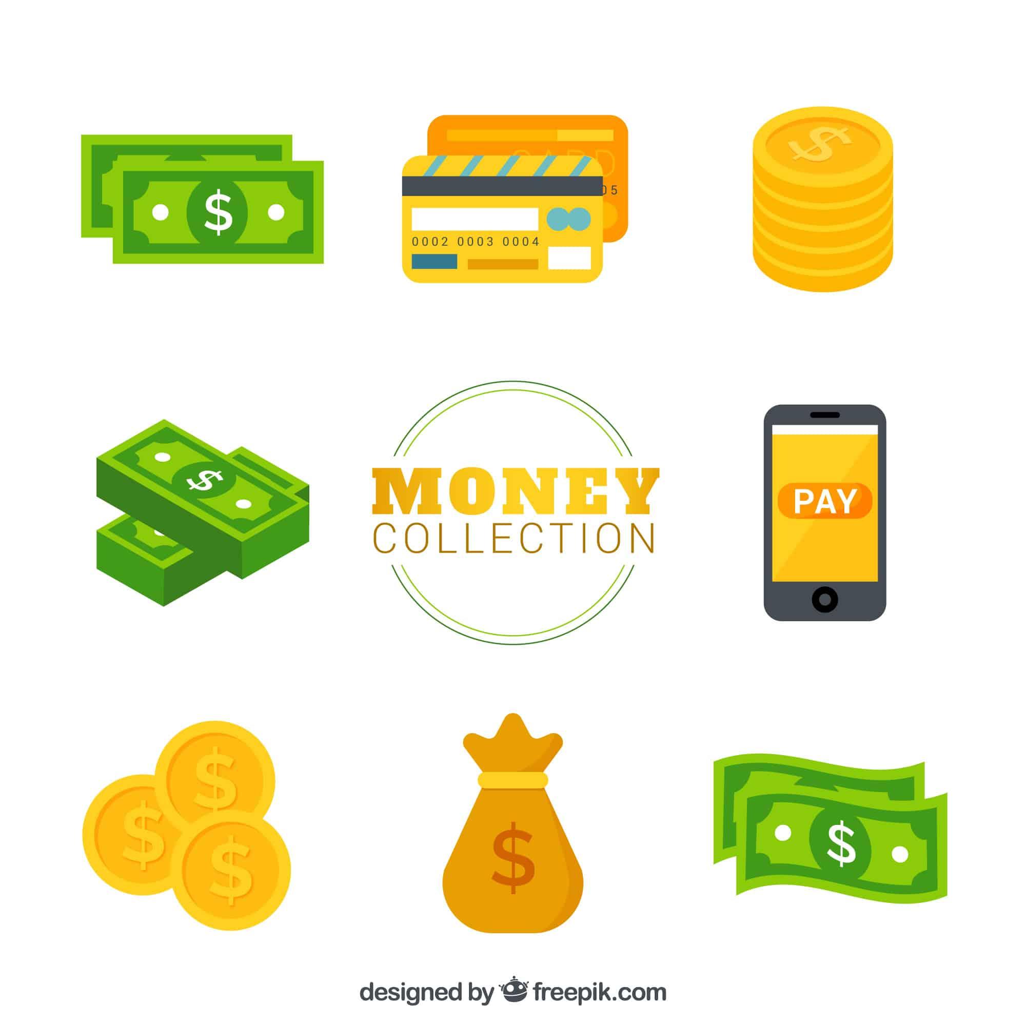 私人小額借款|閃兌機車貸、1~15萬、快速貸款 ,最快2小時就能拿