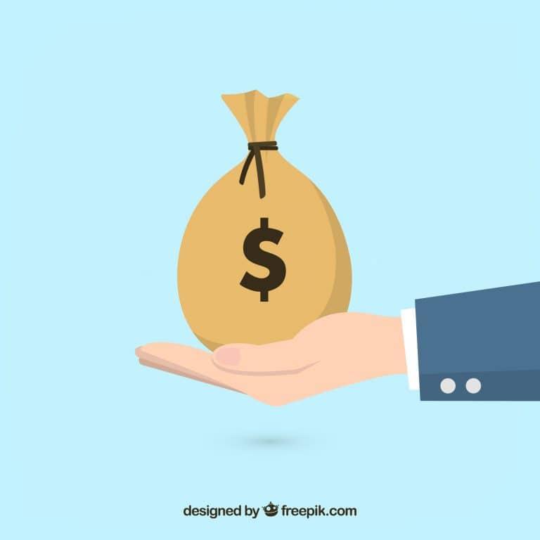 南投融資借錢|閃兌機車貸、1~15萬、快速貸款