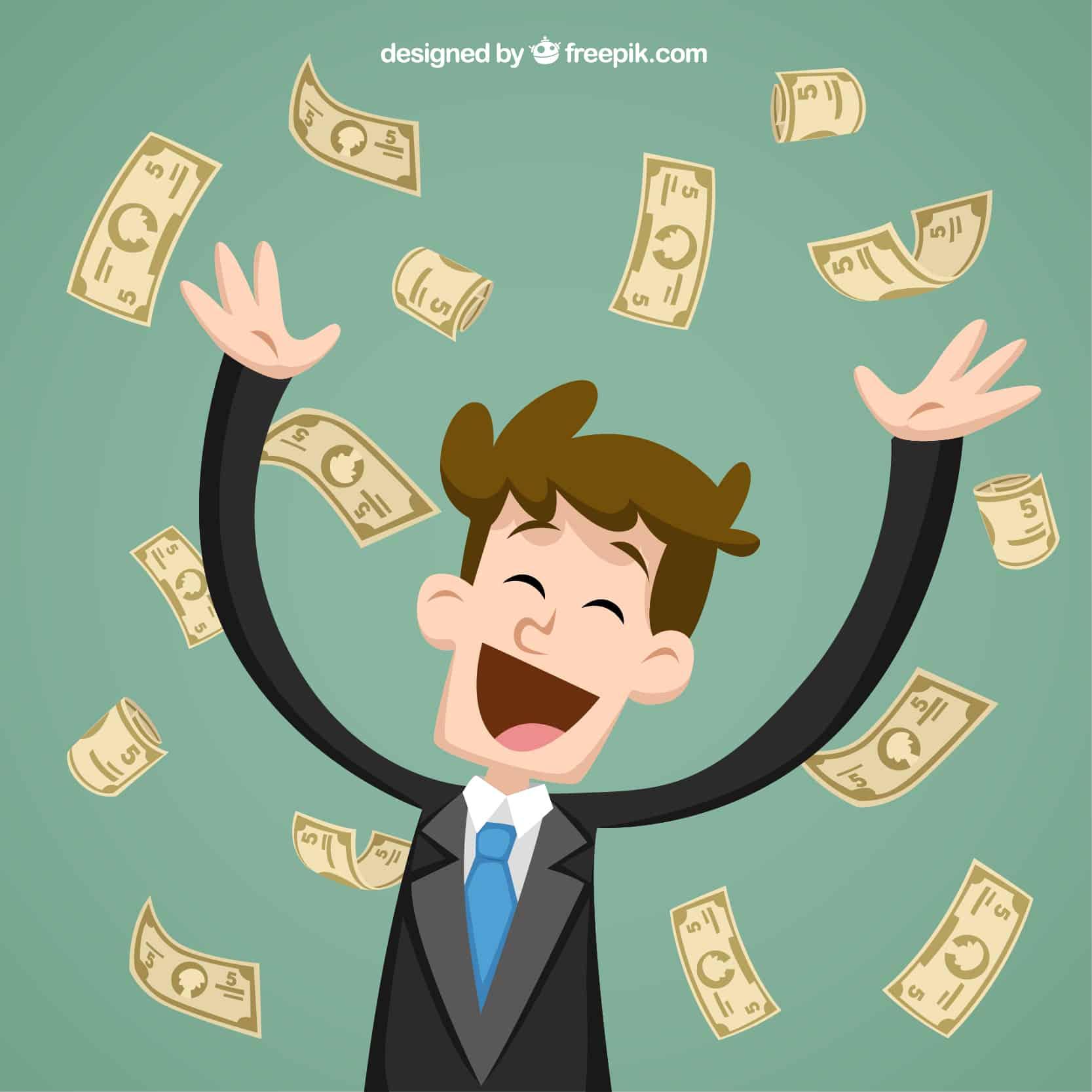 新竹借款利息低|1~15萬、小額貸款 、機車借款免留車,最快2小時就能拿到錢