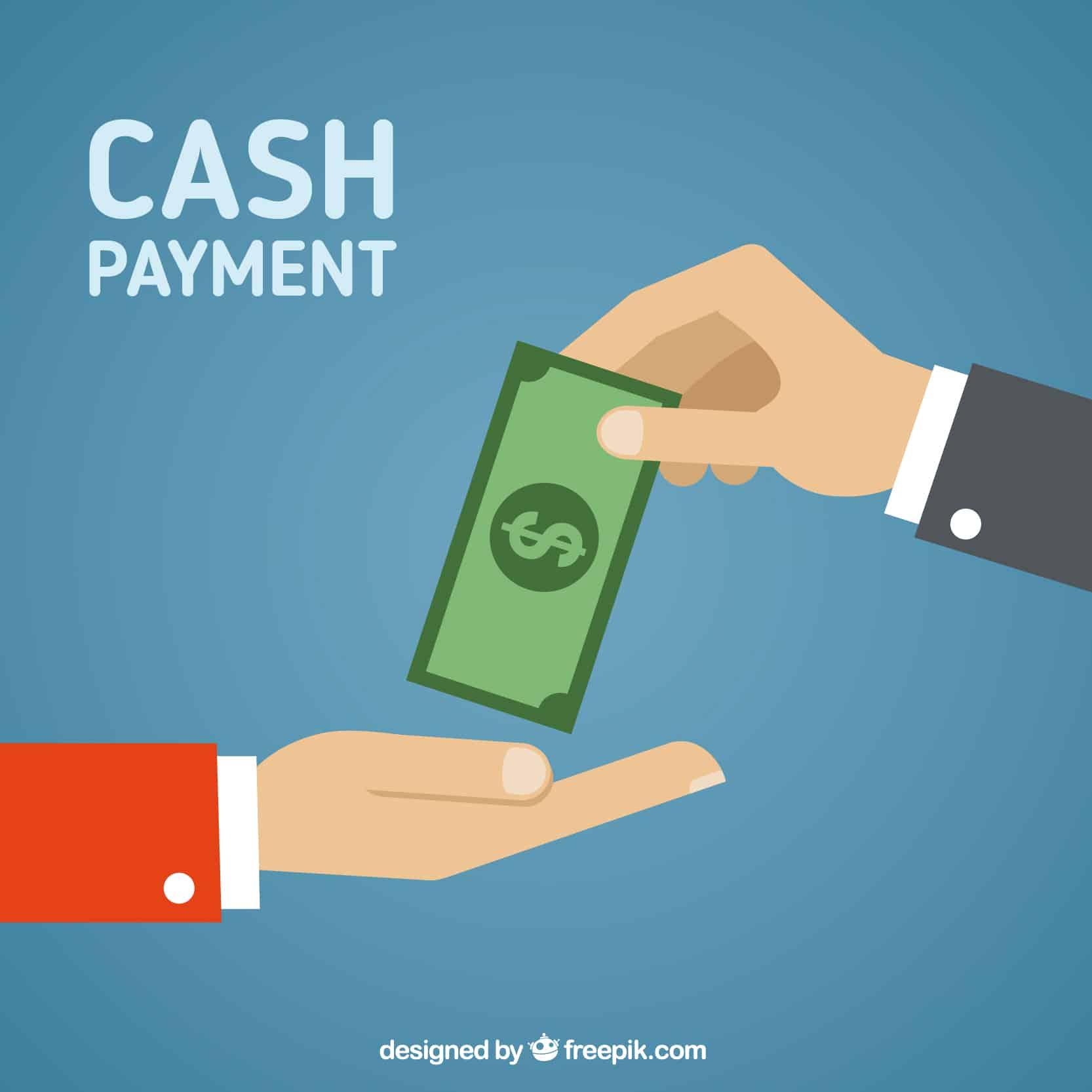 基隆借錢|找閃兌機車貸,用愛車幫自己周轉,免留車、利率1.8%起!
