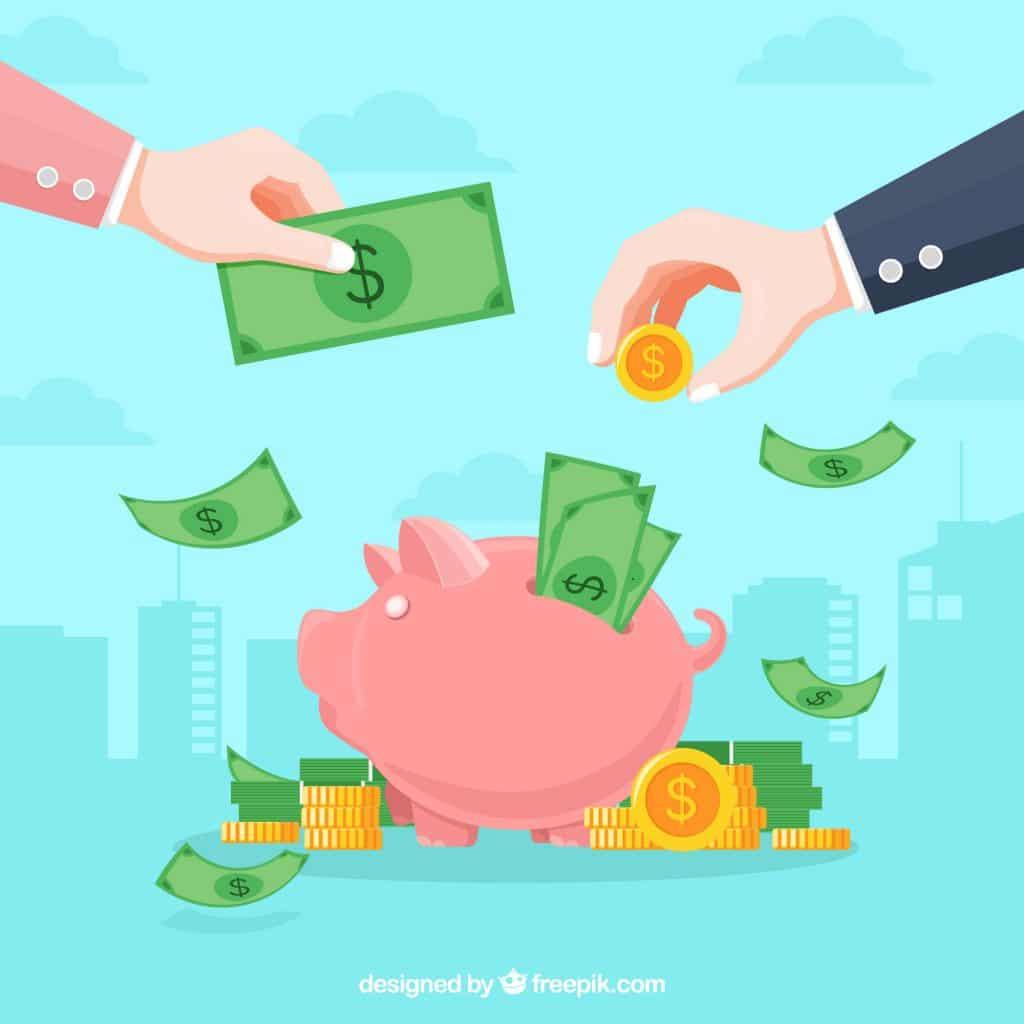 私人小額借款|閃兌機車貸、1~15萬、快速貸