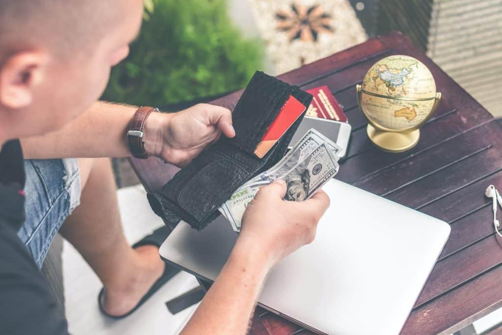 金門借錢借款方式推薦