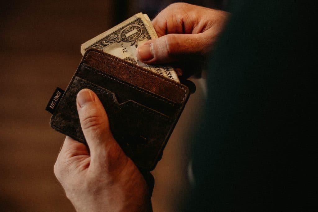 台中借款有哪些方式?不同於銀行貸款的小額借款推薦:台中機車借款