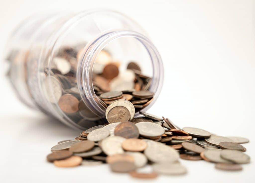 台中借錢借款、小額貸款方式推薦