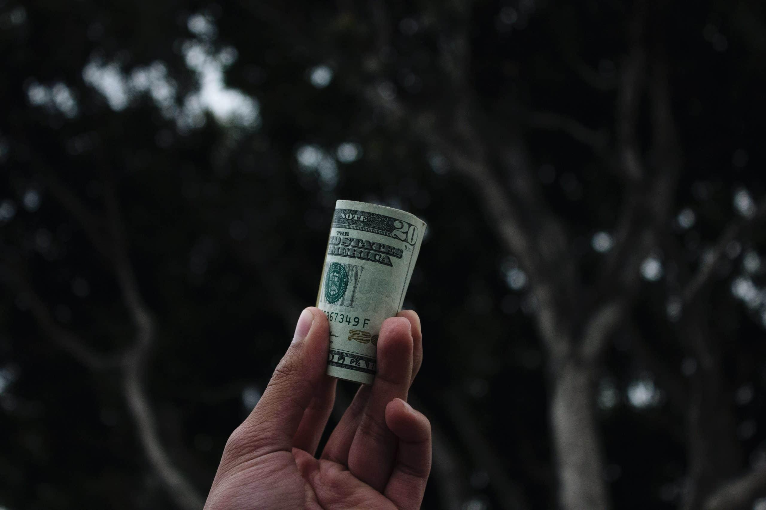 南投借錢、南投小額借款推薦,最快2小時就能拿:南投機車貸款