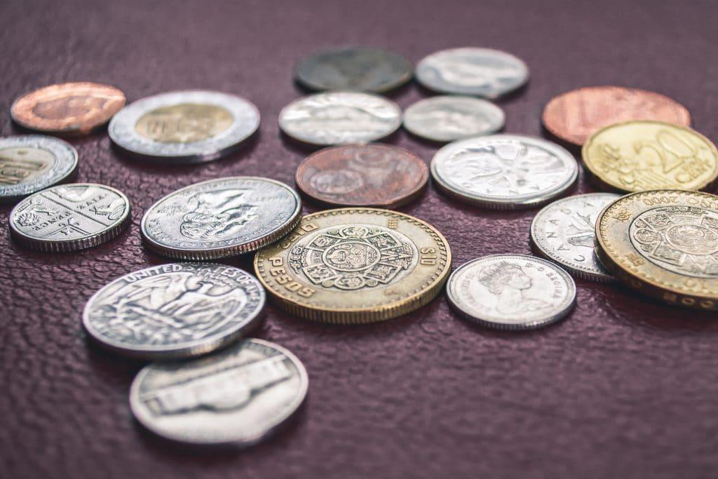 桃園借錢借款方式推薦