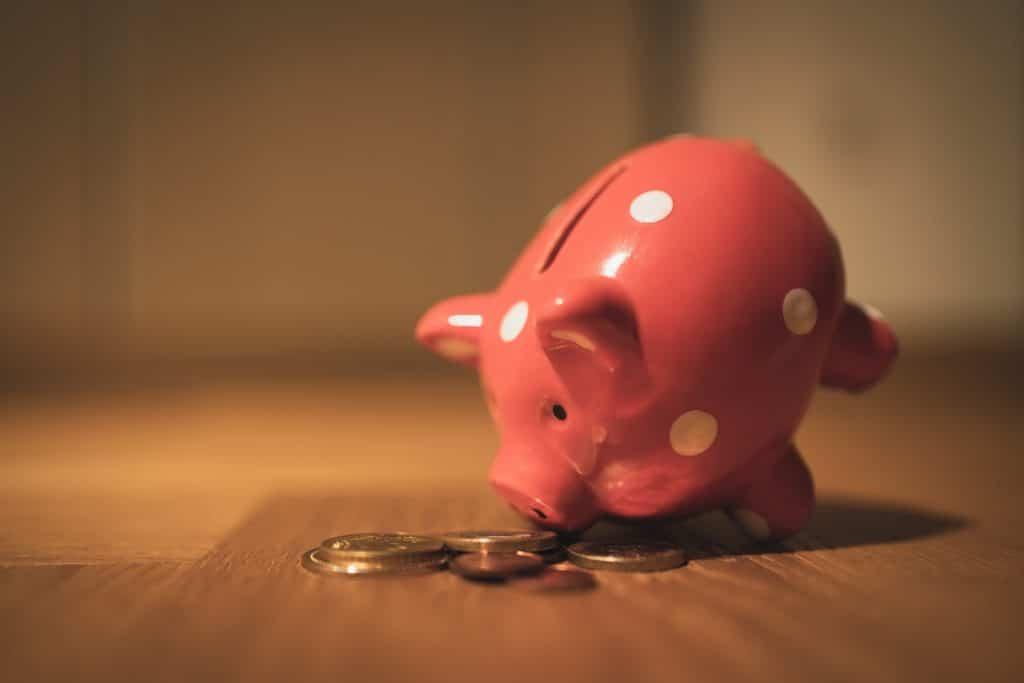 基隆民間借款、 小額借款、 小額貸款五萬、 小額借貸、 小額借款是什麼、 私人小額借款、 小額貸款ptt、 線上小額貸款、 沒工作小額貸款、 快速小額貸款、 小額貸款推薦ptt、 小額貸款、 小額借款ptt、、 小額借款推薦 機車小額貸款、 小額信貸ptt、 小額貸款推薦、 小額借錢、 小額貸款10萬、 小額貸款 ptt、 10萬以下小額信貸、 小額借款當天撥款、 小額借款 ptt、 小額借貸 ptt、 小額貸款5萬、、 線上小額借款、 小額融資、 小額借款利息、 手機小額貸款、 新竹小額借款 網路小額借款、 小額借錢ptt、 機車小額借款、 小額融資借款、 基隆小額借款、 民間小額貸款、 小額借款 推薦、 沒工作小額借款、、 銀行小額貸款ptt、