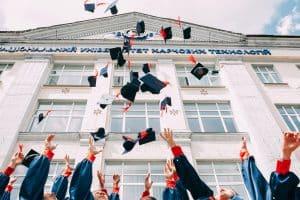 學生小額借款|學生借錢管道困難嗎?機車24小時小額借款