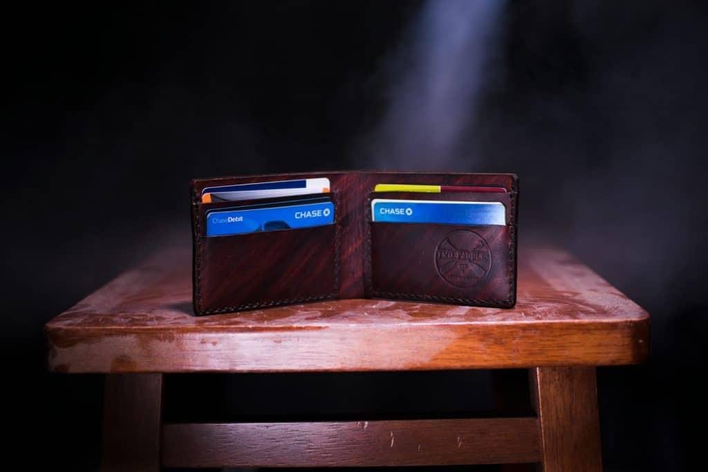 新竹借款有哪些方式?不同於銀行貸款的小額借錢方式推薦:新竹機車借款