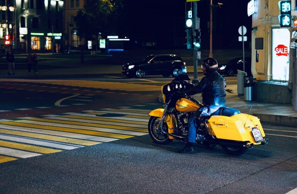 摩托車借錢、機車貸款、機車借款、機車借款額度、小額貸款、貸款利率